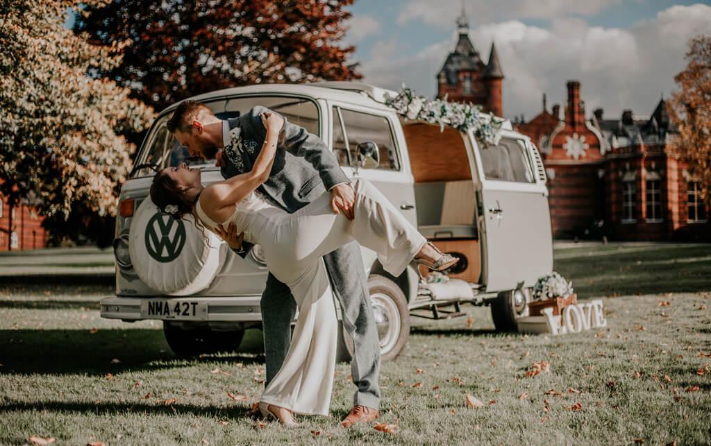 /Weddings/Gallery/3Y3A6689-1024x643.jpg