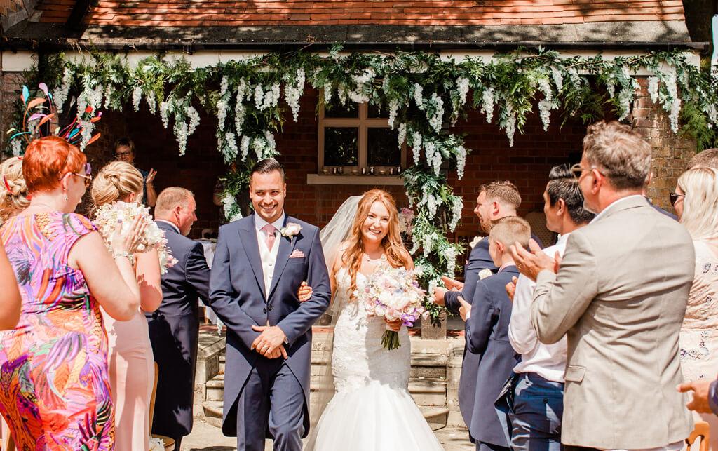 /Weddings/Gallery/6-1024x643.jpg