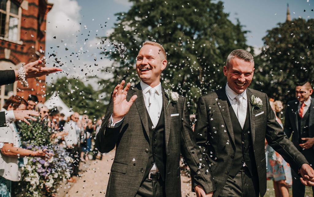 /Weddings/Gallery/aaronandkeith-414-1024x643.jpg