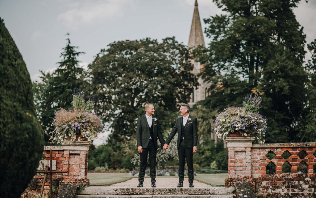 /Weddings/Gallery/aaronandkeith-717-1024x643.jpg