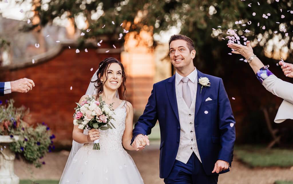 /Weddings/Gallery/baird-205-1024x643.jpg
