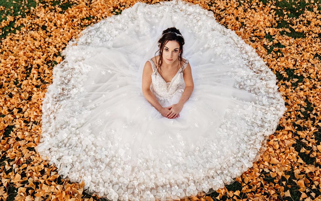 /Weddings/Gallery/baird-308-1024x643.jpg