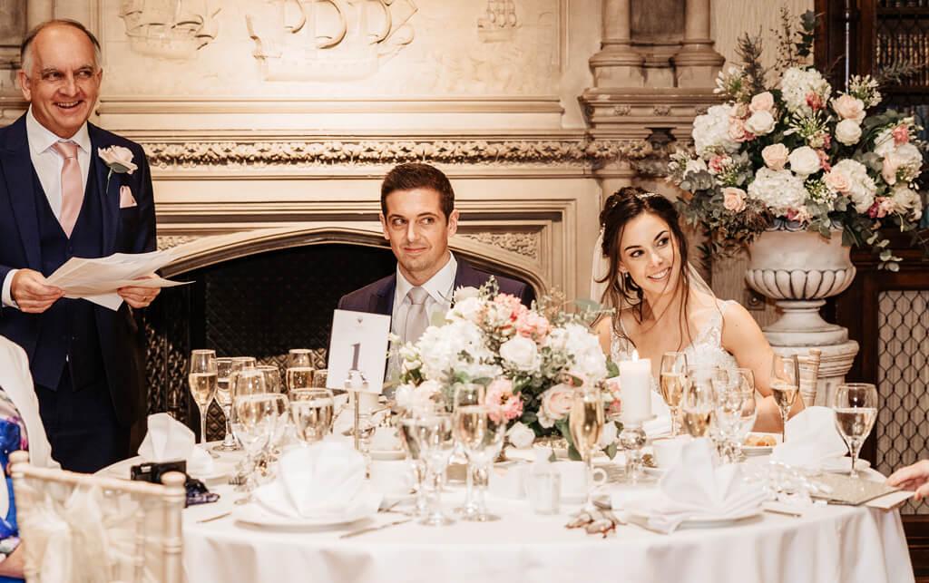 /Weddings/Gallery/baird-343-1024x643.jpg