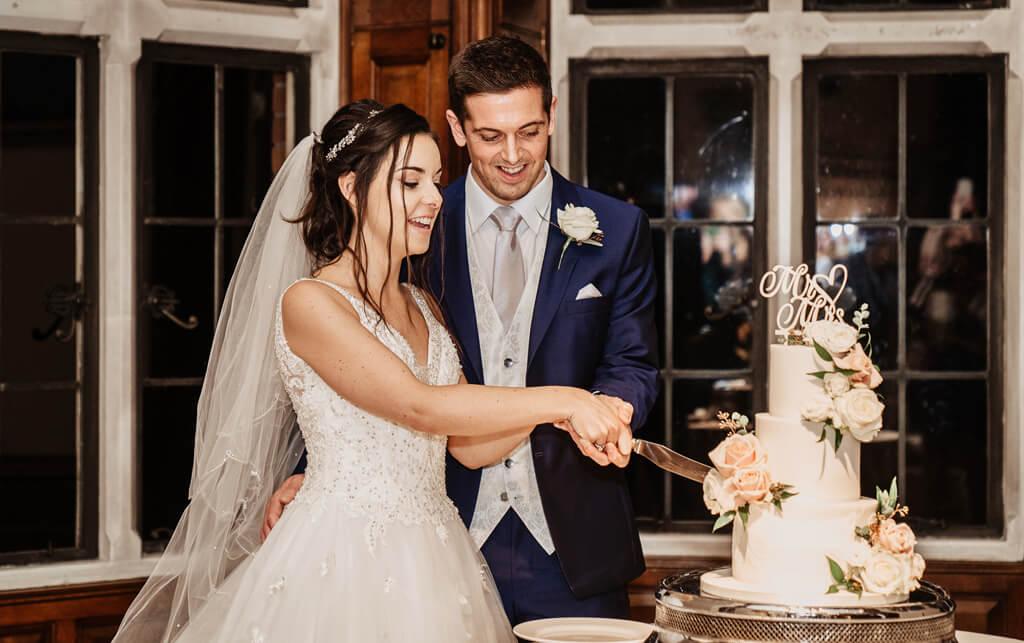 /Weddings/Gallery/baird-374-1024x643.jpg