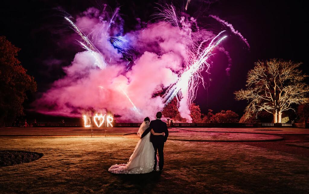/Weddings/Gallery/baird-392-1024x643.jpg