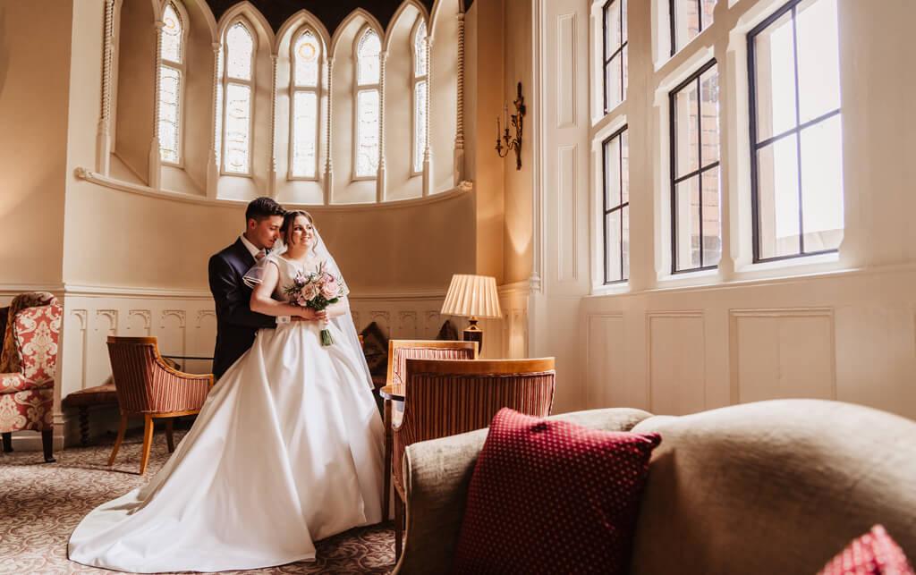 /Weddings/Gallery/billiephil-201-1024x643.jpg