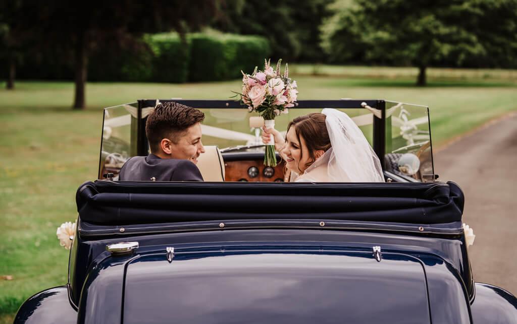 /Weddings/Gallery/billiephil-257-1024x643.jpg