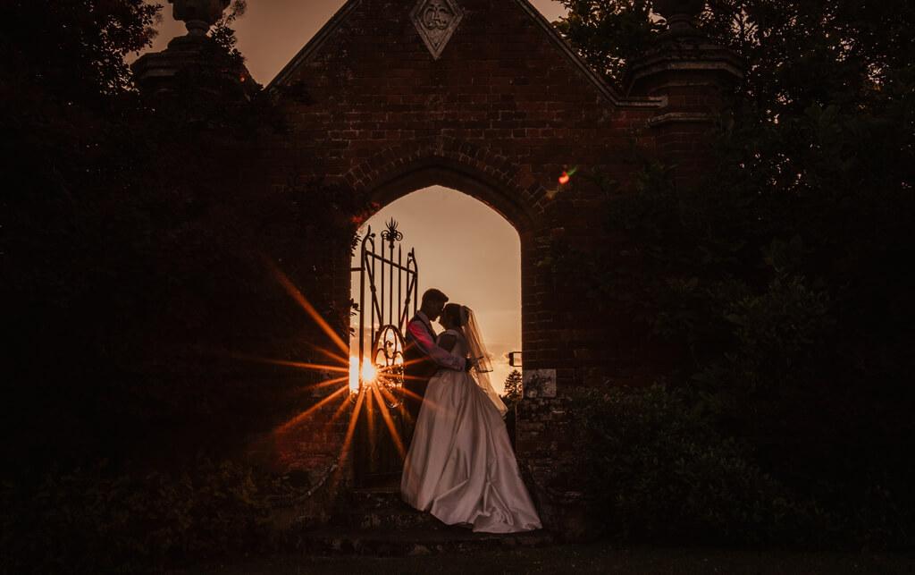 /Weddings/Gallery/billiephil-497-1024x643.jpg