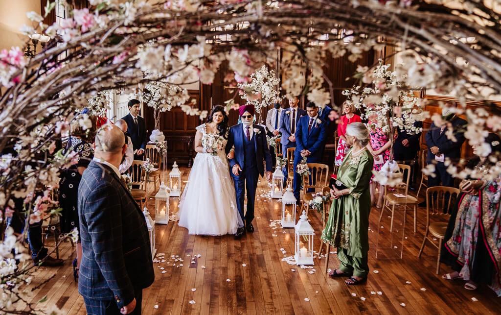 /Weddings/Gallery/carter-154-1024x643.jpg