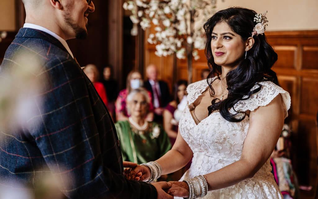 /Weddings/Gallery/carter-163-1024x643.jpg