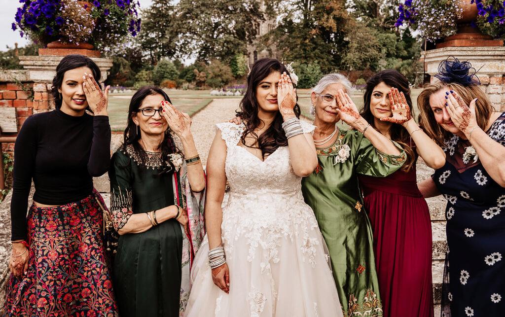 /Weddings/Gallery/carter-287-1024x643.jpg