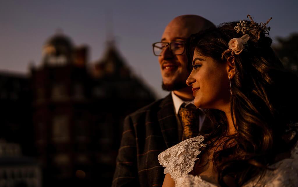 /Weddings/Gallery/carter-448-1024x643.jpg
