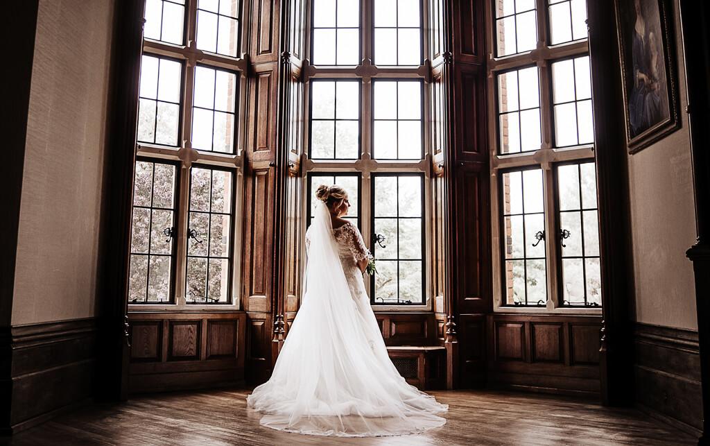 /Weddings/Gallery/ebden-136-1024x643.jpg