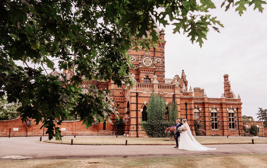 /Weddings/Gallery/ebden-247-1024x643.jpg