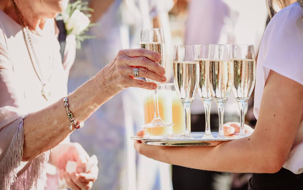 /Weddings/Gallery/elleaaron-252-1024x643.jpg