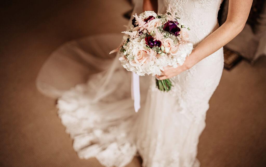 /Weddings/Gallery/kaitlinandmatt-146-1024x643.jpg