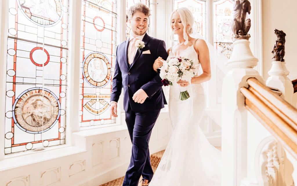 /Weddings/Gallery/kaitlinandmatt-164-1024x643.jpg