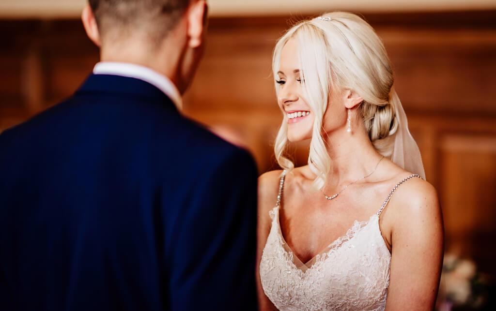 /Weddings/Gallery/kaitlinandmatt-203-1024x643.jpg