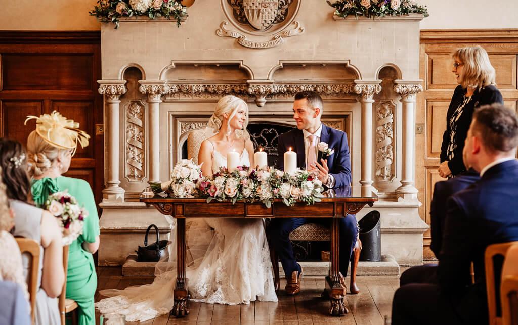 /Weddings/Gallery/kaitlinandmatt-273-1024x643.jpg