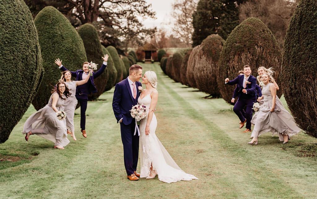 /Weddings/Gallery/kaitlinandmatt-439-1024x643.jpg