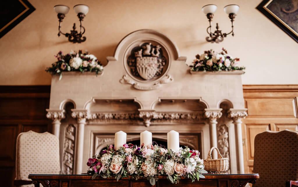 /Weddings/Gallery/kaitlinandmatt-5-1024x643.jpg