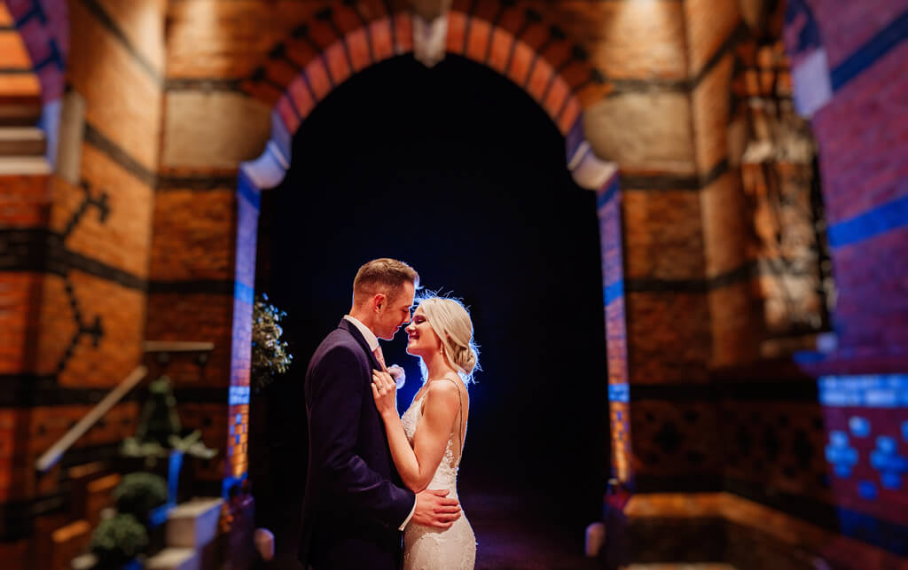 /Weddings/Gallery/kaitlinandmatt-595-1024x643.jpg