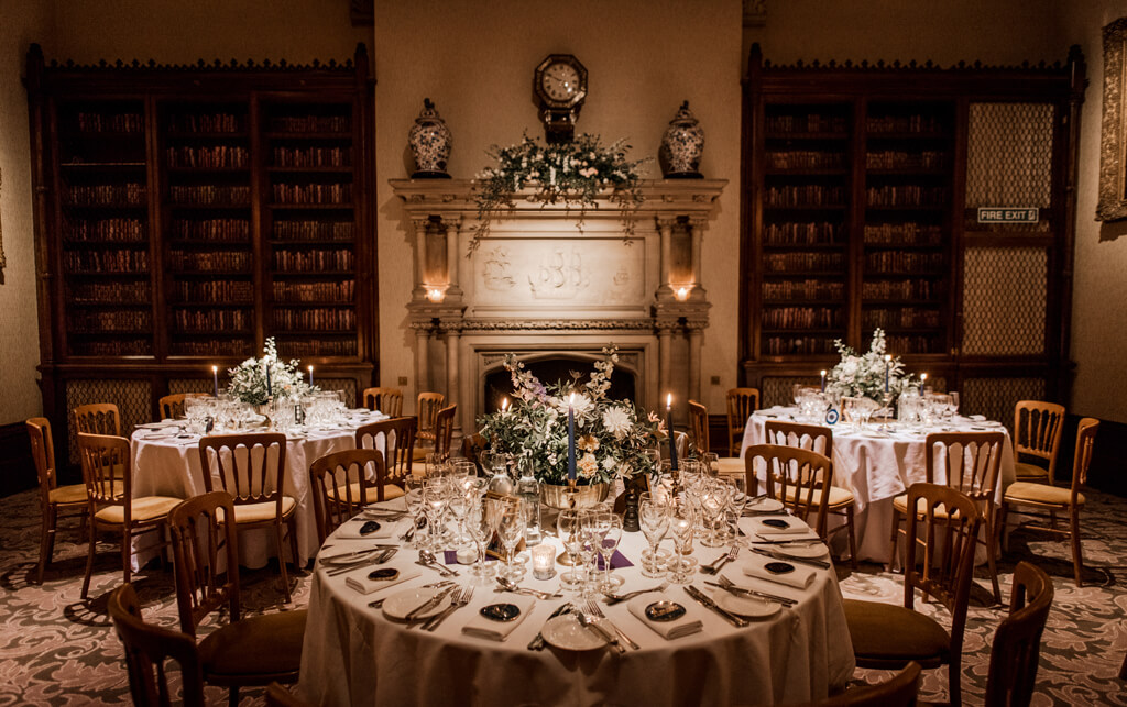 /Weddings/Gallery/kierraandy-389-1024x643.jpg