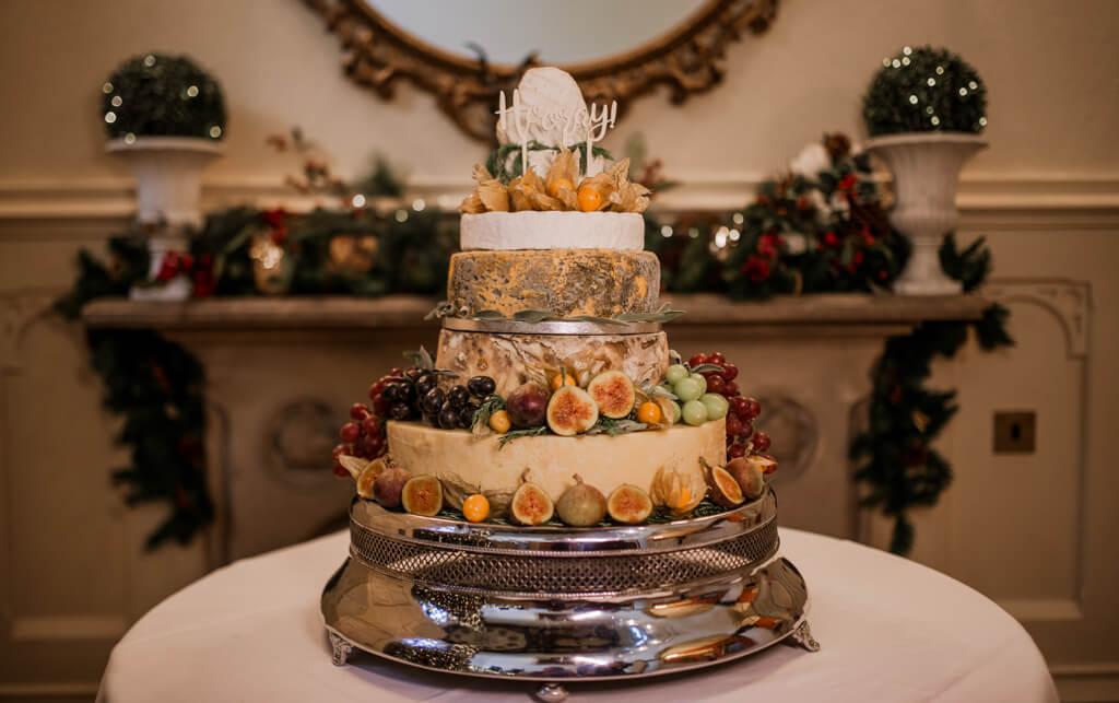 /Weddings/Gallery/nash-376-1024x643.jpg