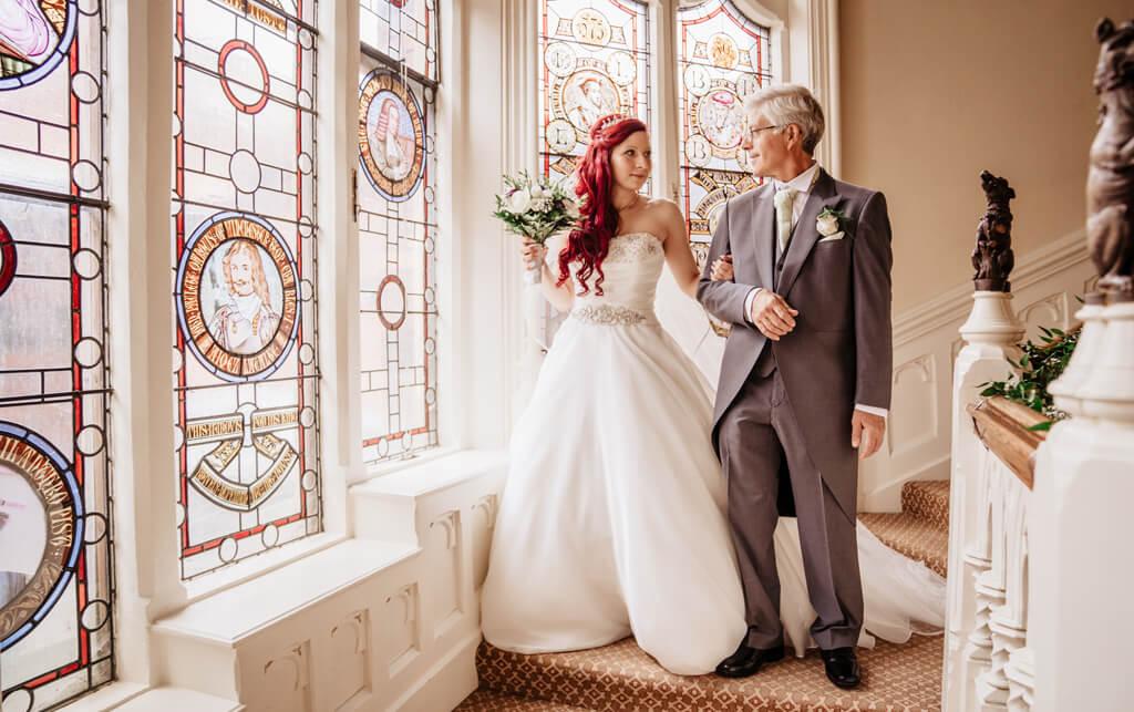 /Weddings/Gallery/randall-109-1024x643.jpg