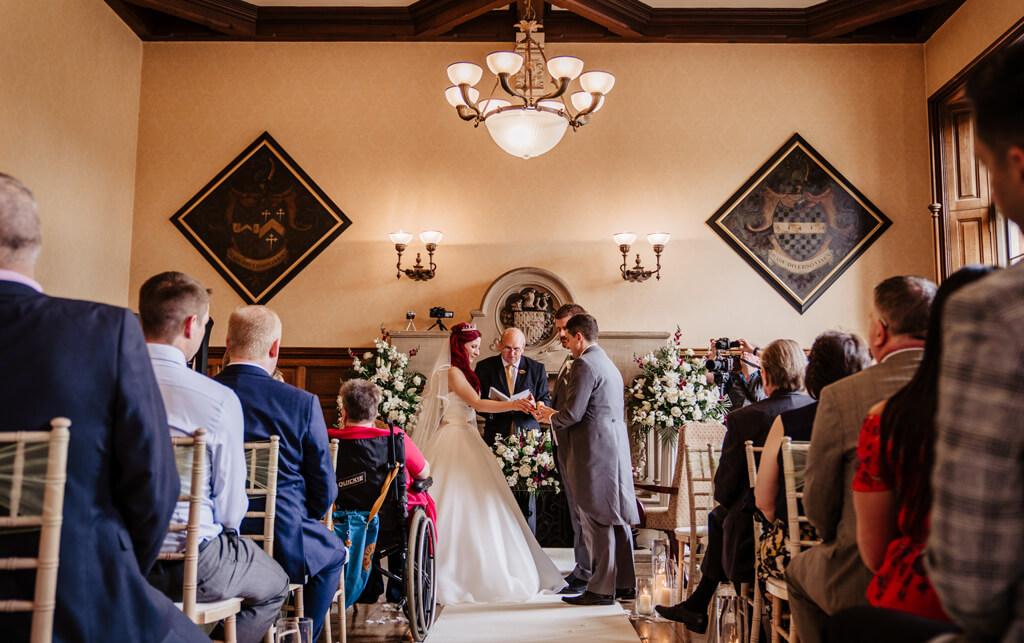 /Weddings/Gallery/randall-146-1024x643.jpg