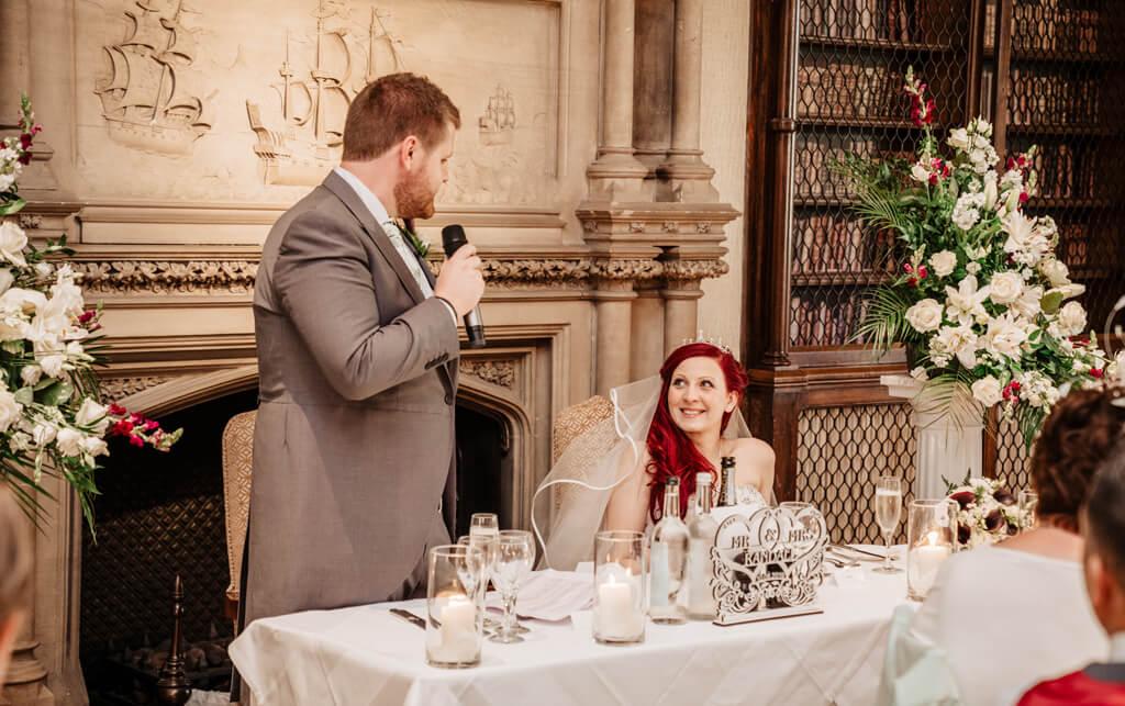 /Weddings/Gallery/randall-355-1024x643.jpg