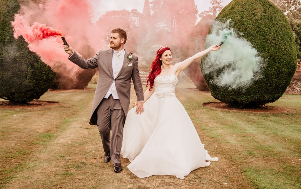/Weddings/Gallery/randall-383-1024x643.jpg