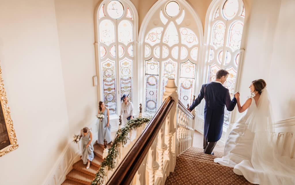 /Weddings/Gallery/suenson-taylor-214-1024x643.jpg