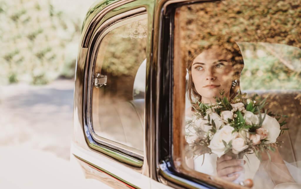 /Weddings/Gallery/suenson-taylor-246-1024x643.jpg