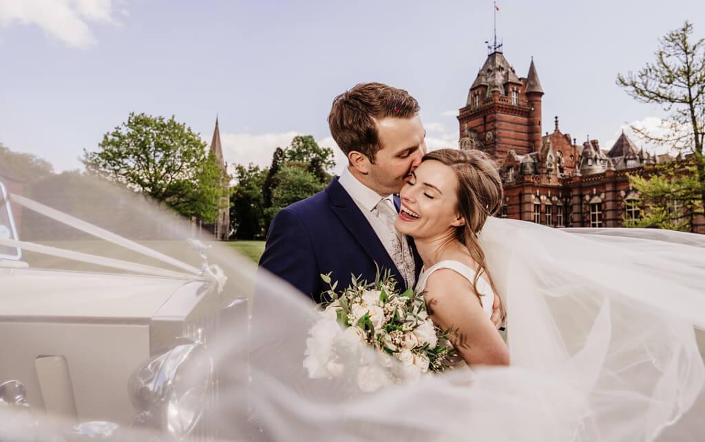 /Weddings/Gallery/suenson-taylor-438-1024-643.jpg