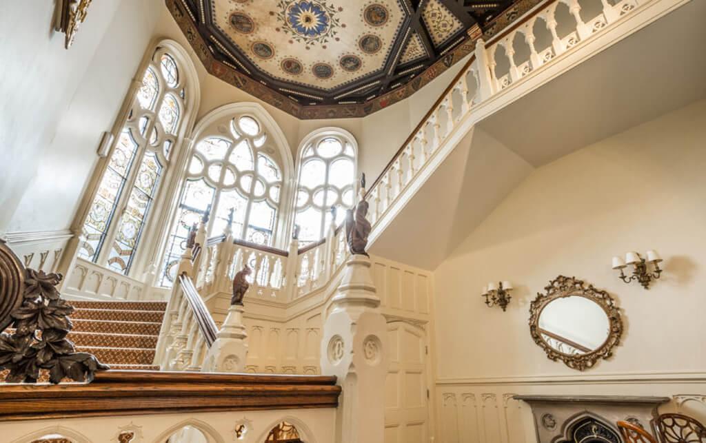 /Gallery/Stairway-2-1024x643.jpg